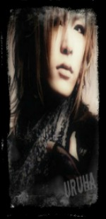 Foro gratis : Photographic Essence  Uruha_ph_by_ivanhy82-d597l0f