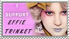 I Support Effie by toffee-owl