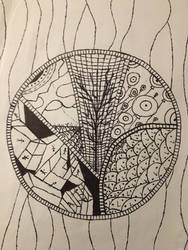 Testing art 1