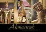 Akmenrah