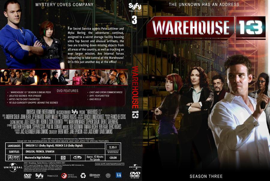 4 seasons warehouse