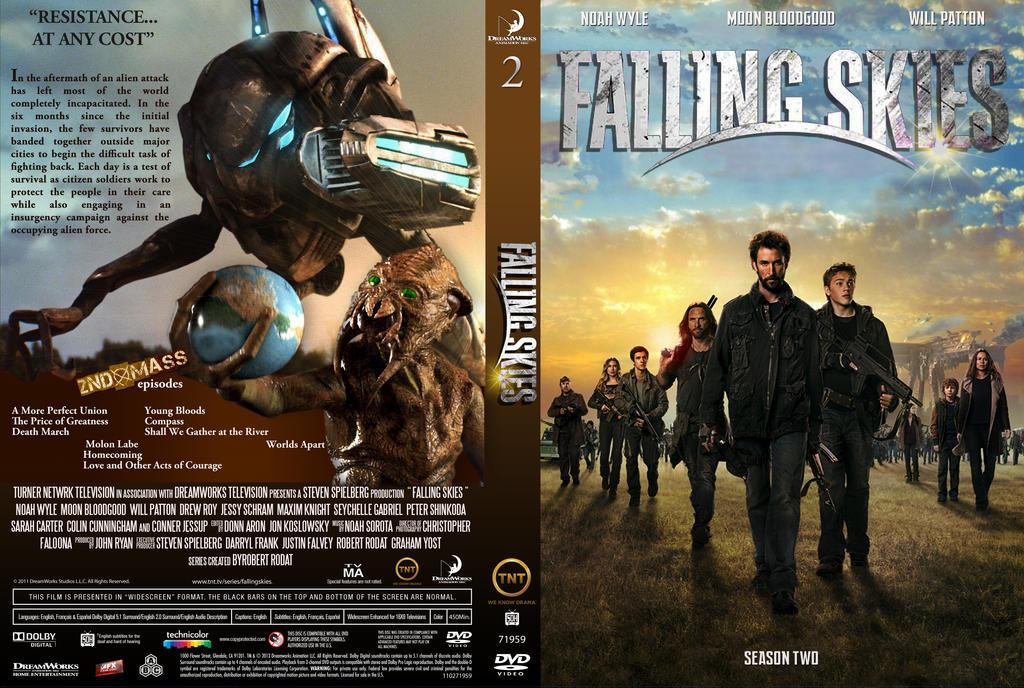 Falling skies season 3 tnt schedule : Udhayam cinemas movie timings