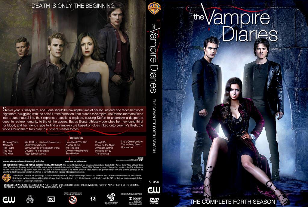 http://img13.deviantart.net/d72b/i/2013/217/6/1/vampire_diaries_season_4_by_imacmaniac-d6gthp7.jpg