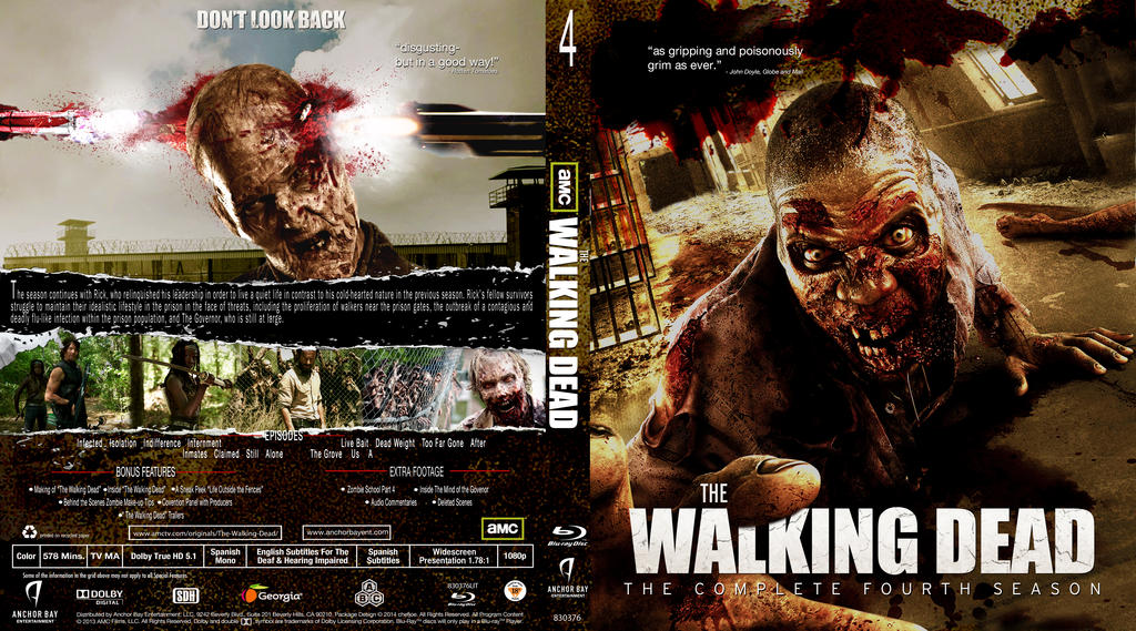 Image Result For Downloads Waking The Dead Season