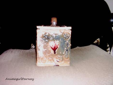 Treasure boxside 1