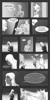 Memories of a Diamond - Page 53