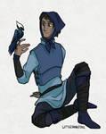 [Quirrel]
