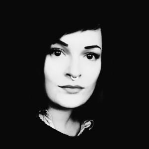 StineCyanine's Profile Picture