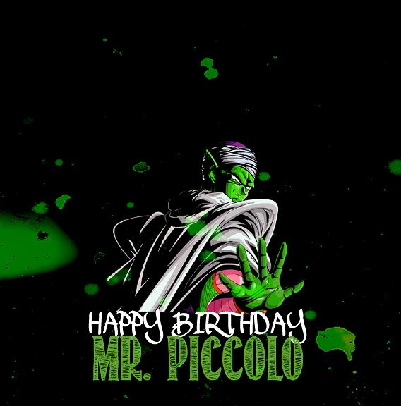 Cumpleaños de foreros - Página 15 Happy_birthday_piccolo_by_kingoftherobots-d3g0b2h