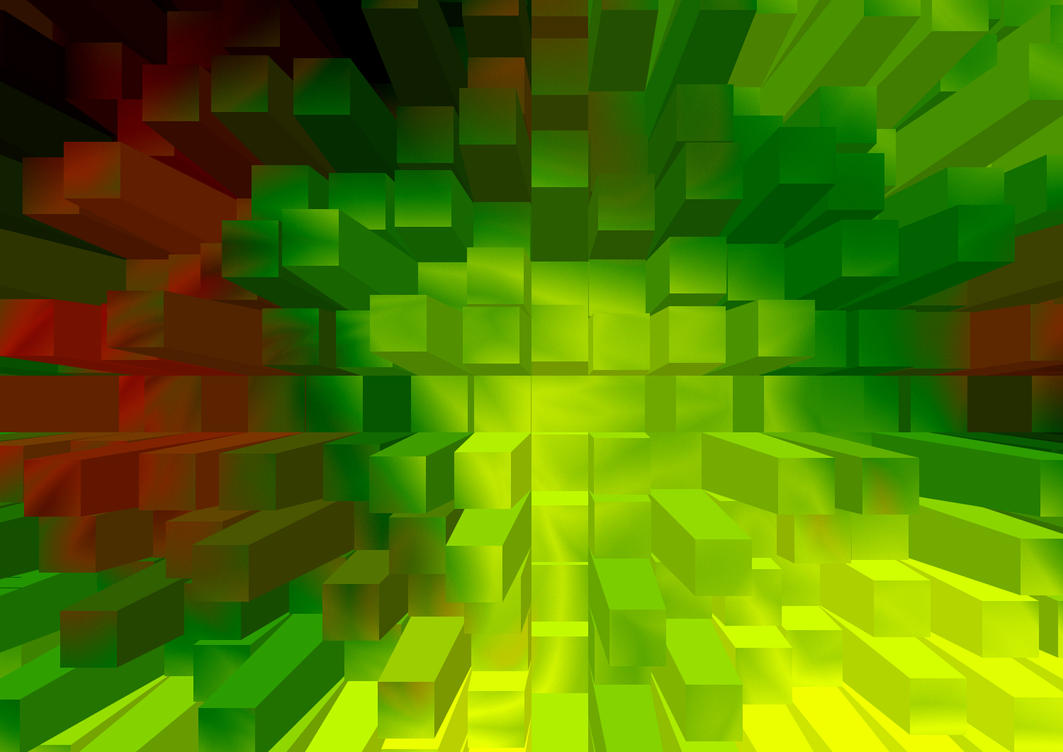 Color background 9 by mudukrull on deviantart for Th background color