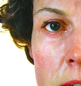 SculptorSteven's Profile Picture