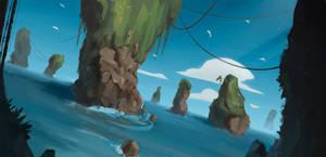 background2 by acasali