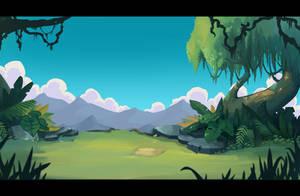 background4 by acasali