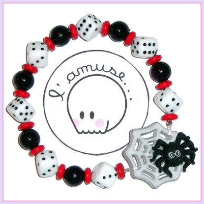J-Accs* Bracelet___Araneus___by_lamuse_bidules