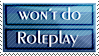 Stamp-no-RP by Eh-Lora