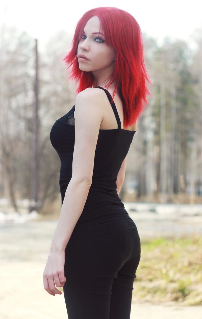 Spring 2013 by YulchaNyan