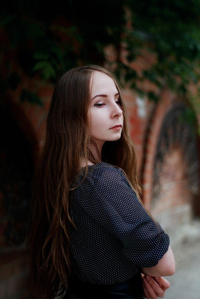 YulchaNyan's Profile Picture
