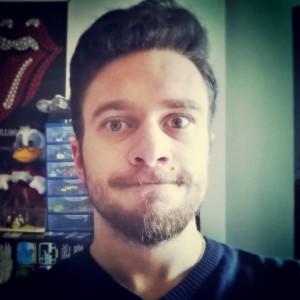 Darkevor's Profile Picture