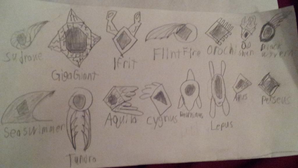Amulet Book 3 Huntik Amulets 3 by