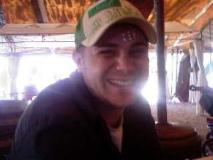maqmars's Profile Picture