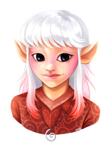 SkekMara's Profile Picture