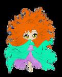 Suki (colored)