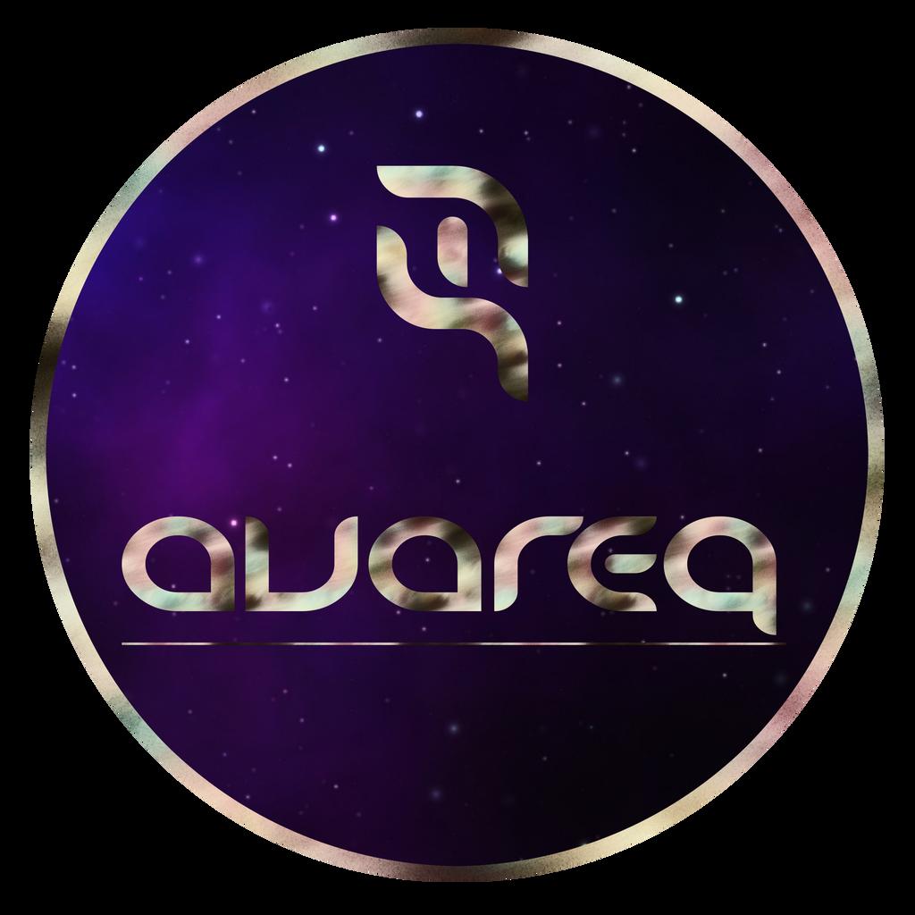 AvareQ's Profile Picture