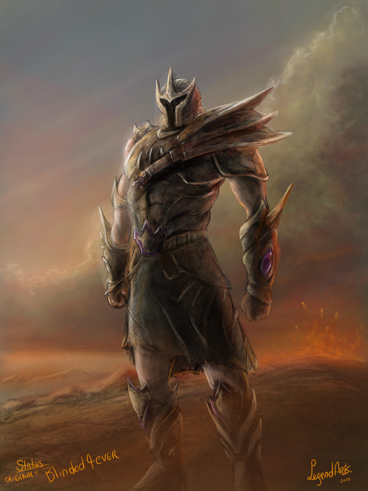 ancient_warrior_the_first_statius_by_valhelsing2-d5tsgmr.png