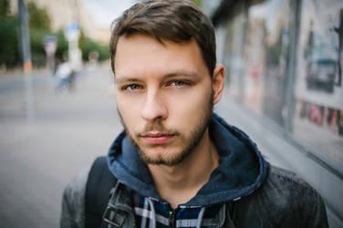 Dmitry:D