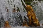 LS Versailles Fountain3