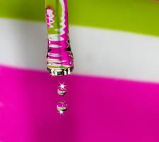 LS splash12 by lounalovegood-stock