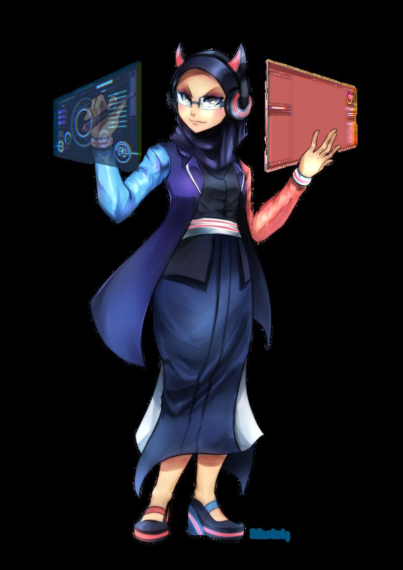 Marini4's Profile Picture