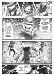 Bendy Before The Ink Machine - Chapter 4 Pg 16