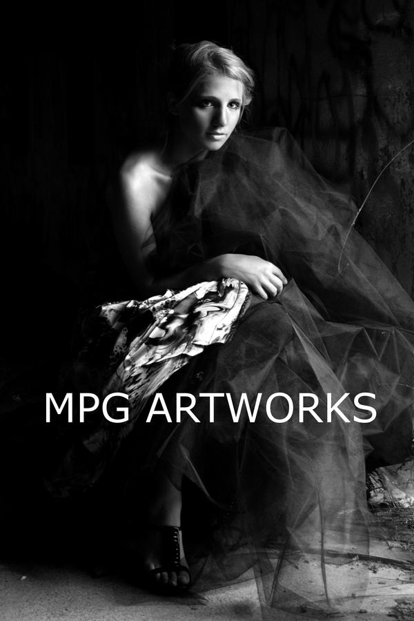 mpg13artworks's Profile Picture