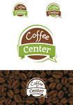 CoffeeCenter