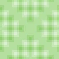 Tileable rectangle pattern - Photoshop - Tutorial