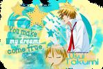 +Dreams