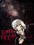 + ID Zero Kiryuu