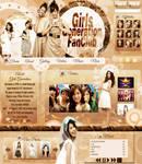 +Girls Generation