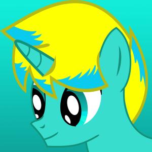 zWalruz's Profile Picture
