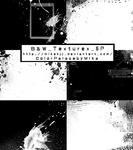 BW_Texture6_byMika