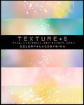 0827_texture5_bymika