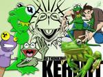 Rethinking Kermit