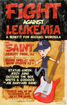 Fight Leukemia