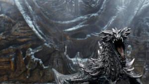 The Elder Scrolls V Skyrim 2