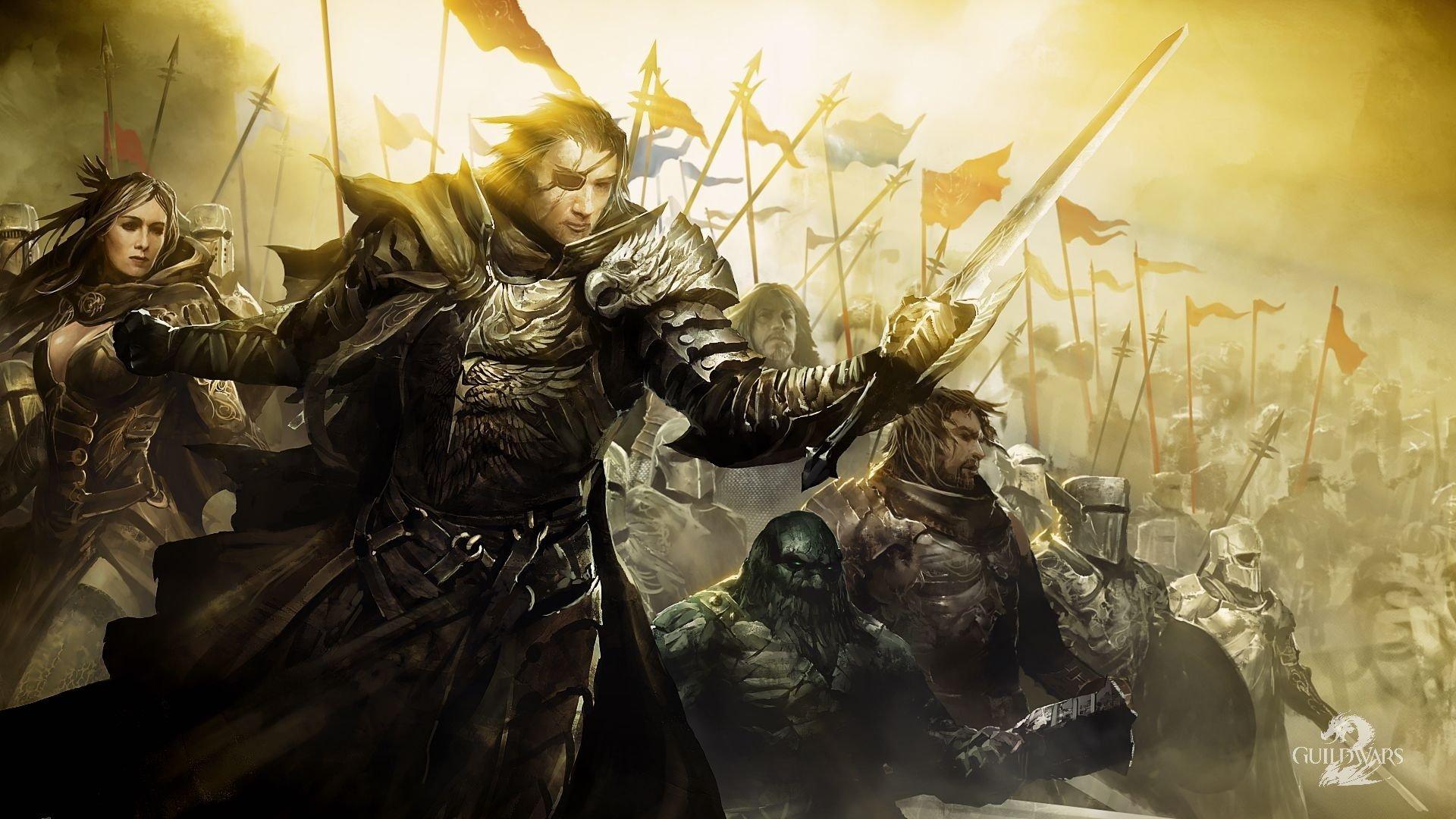 [Image: guild_wars_2_art_4_by_artfall-d5e0ayw.jpg]