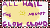 WTNV Glow Cloud Stamp by Shattered-Skye