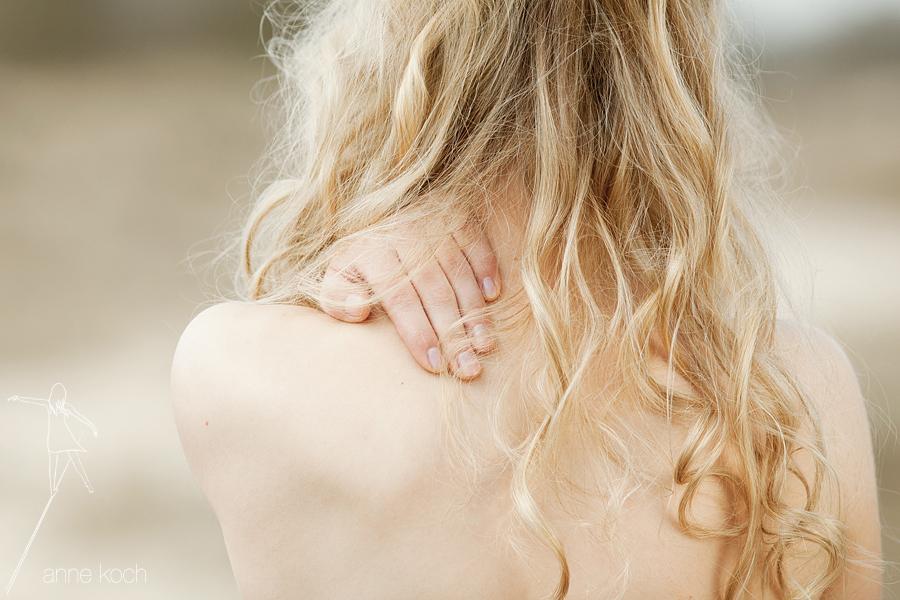 Женщин со спины: фото и картинки девушка вид сзади 95
