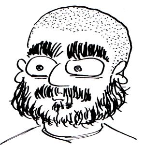Santobar8's Profile Picture
