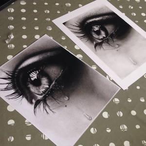 The Sadness - 2011/2016